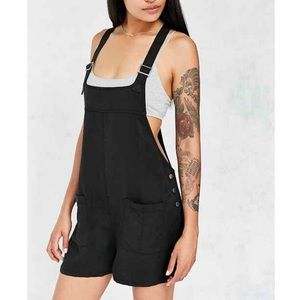 91422827f32 BDG Jumpsuits   Rompers for Women